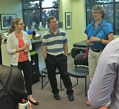 Physical Therapy News Photo 6