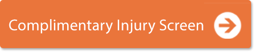 complimentary injury screen
